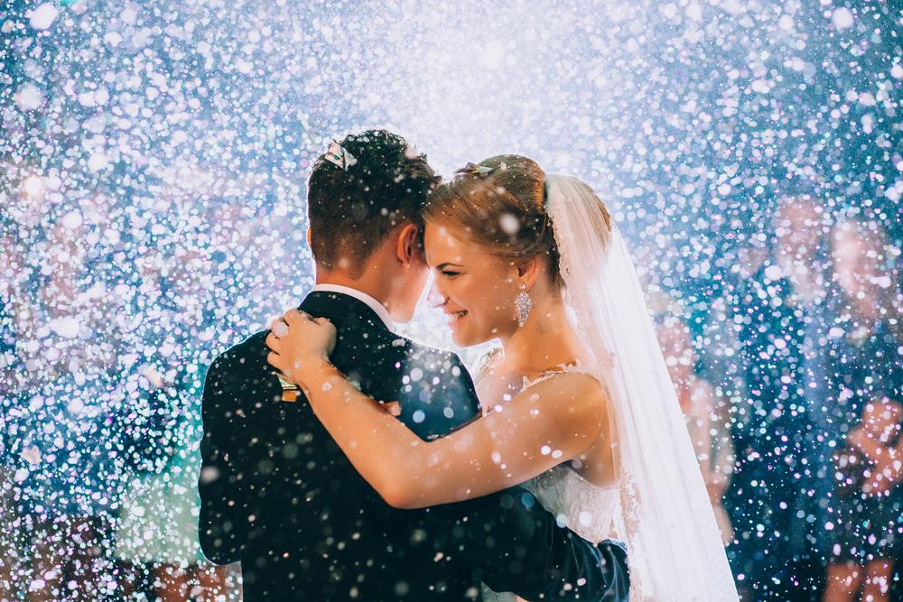 weddings tips